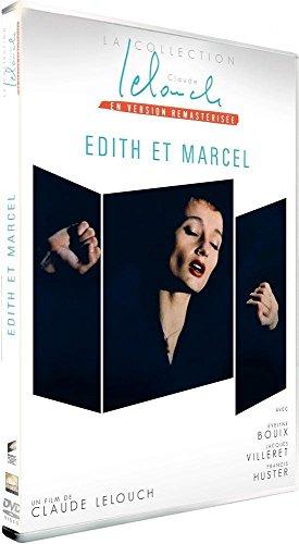 Edith et marcel [Edizione: Francia]