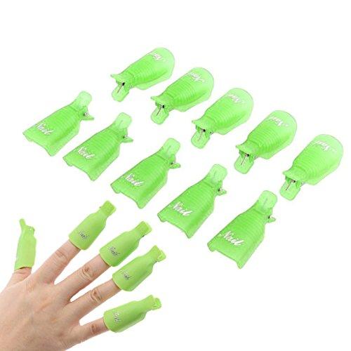 10x-jungen-unas-gel-removedor-de-esmalte-wrap-limpiador-clip-verde