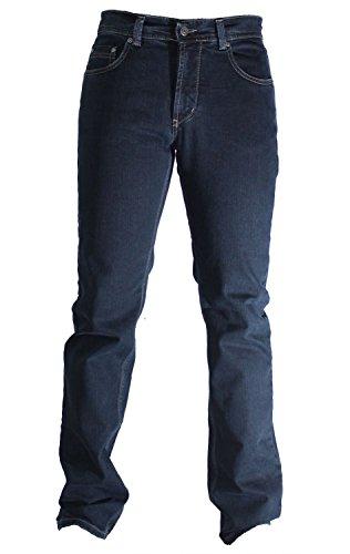 jeans-pioneer-rando-blueblack-w36-l34