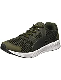 Puma Unisex Running Shoes - B07BBB4NSZ