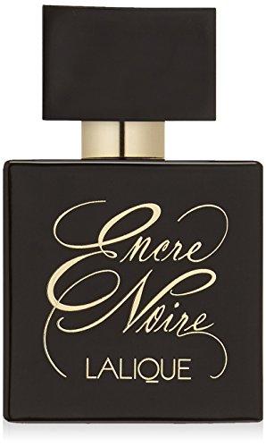 Lalique Encre Noire pour Elle Eau de Parfum spray 50 ml