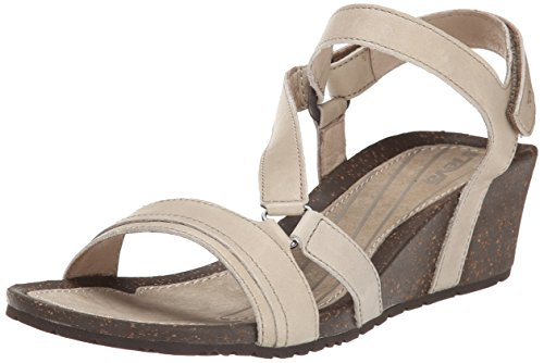 teva-woman-sandals-cabrillo-crossover-wedge-dune-40