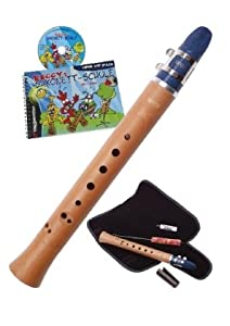 Voggenreiter - Flauta para niños