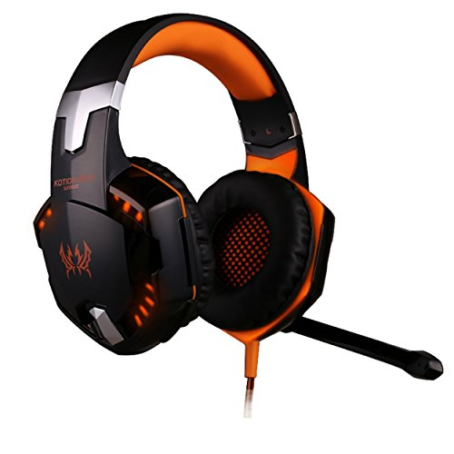 urchoiceltd-kingtop-each-g2000-over-ear-stereo-gaming-headset-with-mic-bass-led-light-volume-control