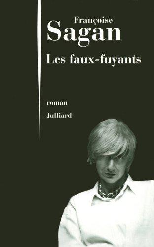 Les Faux Fuyants [Pdf/ePub] eBook