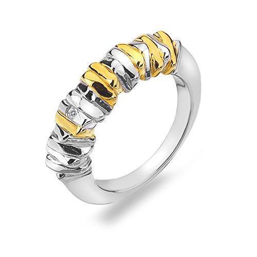 amanda-coleman-anillo-de-plata-con-diamante-01-talla-15-7-8