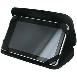 DataShell Housse SLT0702 pour tablette 7`` - Black