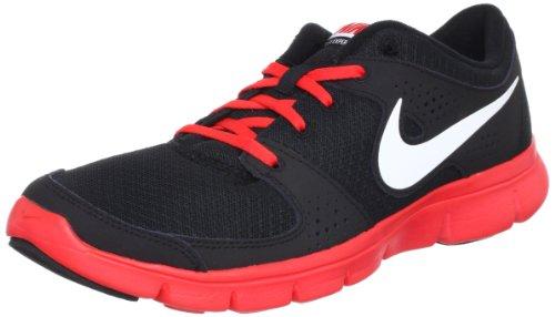 Nike Flex Experience RN Chaussure De Course à Pied Black