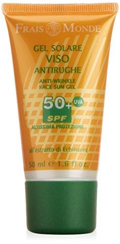 frais-monde-gel-solar-anti-arrugas-cara-spf-50-50-ml