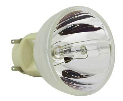 Supermait BL-FU240B / SP.7AF01GC01 Original Projektor nackten Lampe / Glühbirne, fit für Optoma HD39Darbee, ohne Gehäuse. - Bl Glühbirne