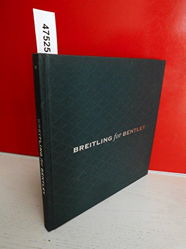 breitling-for-bentley-2007-the-greatest-luxury-in-life-is-time-savour-every-second-