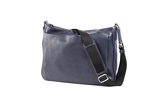 bally-switzerland-bag-calfskin-dark-blue