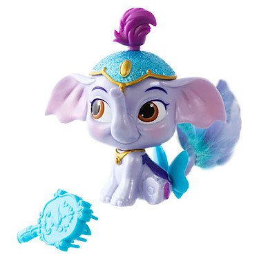 disney-princess-palace-pets-furry-tail-friend-taj