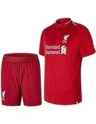 b8bb3164d32 Amazon.co.uk  Boys - Shirts  Sports   Outdoors