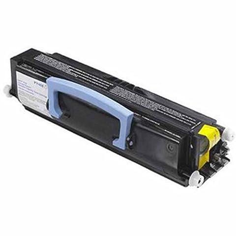 Dell 0884116000525 Original Laser Toner