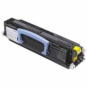 Dell PY408 Cartouche de Toner Laser pour Dell 1720/DN/3000P Imprimante