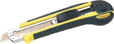 Cuttermesser von Triuso auf TapetenShop
