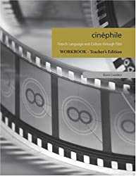 Cinéphile: French Language and Culture Through Film