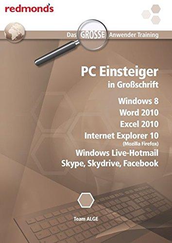 pc-einsteiger-in-grossschrift-windows-8-word-und-excel-2010-ie-10-mozilla-firefox-win-live-hotmail-s