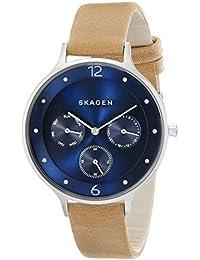 Damen-Armbanduhr Skagen SKW2310