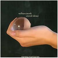 Cristal Silence - Wellness Musik preisvergleich bei billige-tabletten.eu