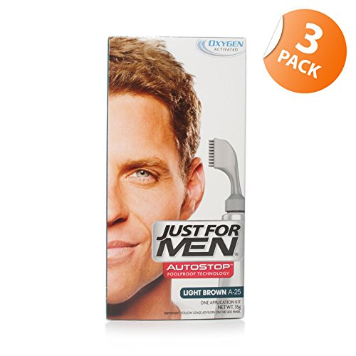 just-for-men-autostop-hair-colour-a-25-light-brown-x-3
