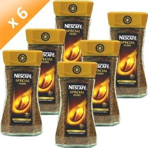 nescafe-nescafe-cafe-soluble-special-filtre-200g-x6