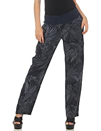 eb9c6e33e83003 Suchergebnis auf Amazon.de für  jogginghose - 52   Damen  Bekleidung