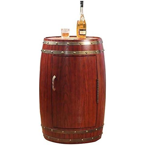 Sitang Vino electrónicos domésticos congelador refrigerador de hielo barra Compresor gabinete del vino termostática MLG19-18A
