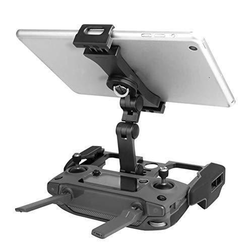 drone spark 2 promotion cliquez ici pour en profiter. Black Bedroom Furniture Sets. Home Design Ideas