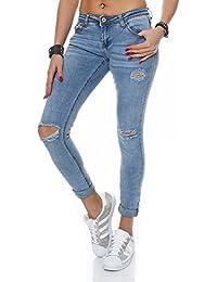 suchergebnis auf f r zerrissene jeans ber 30. Black Bedroom Furniture Sets. Home Design Ideas