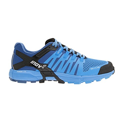 Inov8 Roclite 305 Chaussure Course Trial - SS17 blue