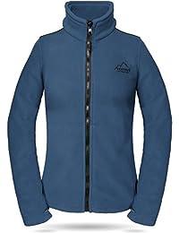 Suchergebnis auf für: normani Jacken