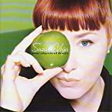 Suzanne Vega World Music