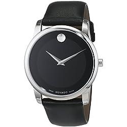 Reloj Movado para Hombre 606502