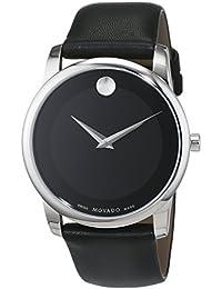 Reloj Movado - Hombre 606502