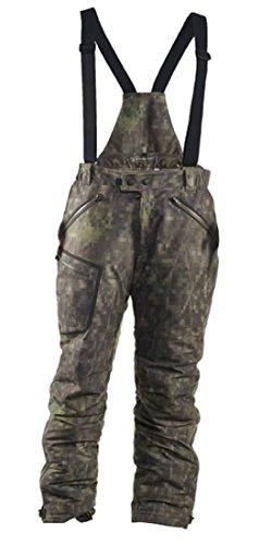 Deerhunter 3099 'Recon Latzhose mit Daunen' 60-Equipt Camouflage, Gr. M