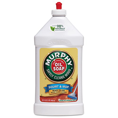 murphys-oil-soap-squirt-and-mop-ready-to-use-wood-floor-cleaner-32-oz-by-murphys