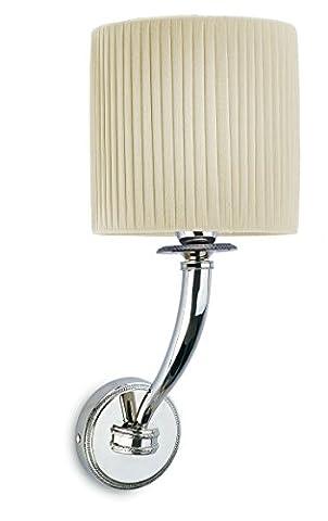 Horns 2680Italian light-design FOR luxury-hotels Now AVAILABLE