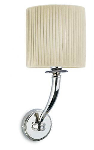 horns-2680-italian-light-design-for-luxury-hotels-now-available-for-private-homes