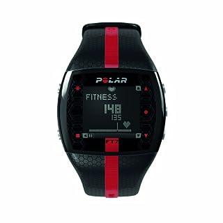 Polar FT7 Cardiofréquencemètre Noir/rouge (B004IZSJJC) | Amazon price tracker / tracking, Amazon price history charts, Amazon price watches, Amazon price drop alerts