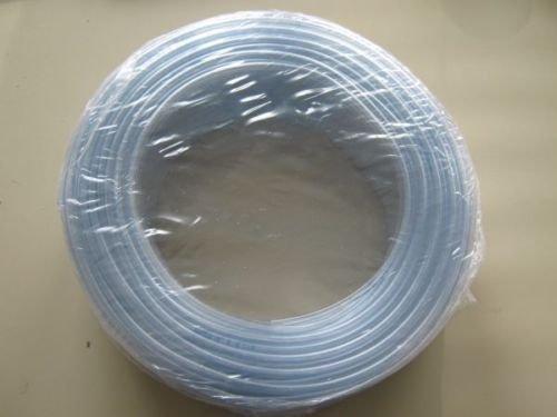 aquaforte-transparenter-luftschlauch-4x6mm-25m-rolle