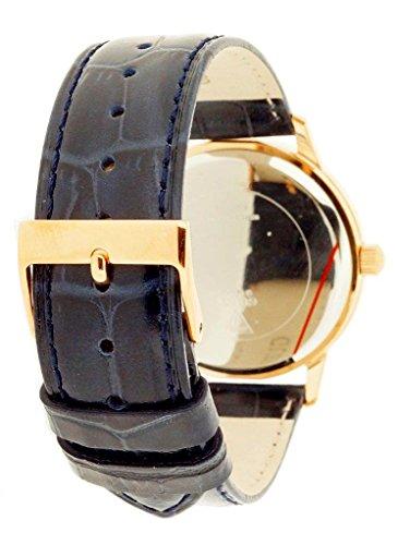 Reloj Guess para Hombre W0922G7 526e7651f61