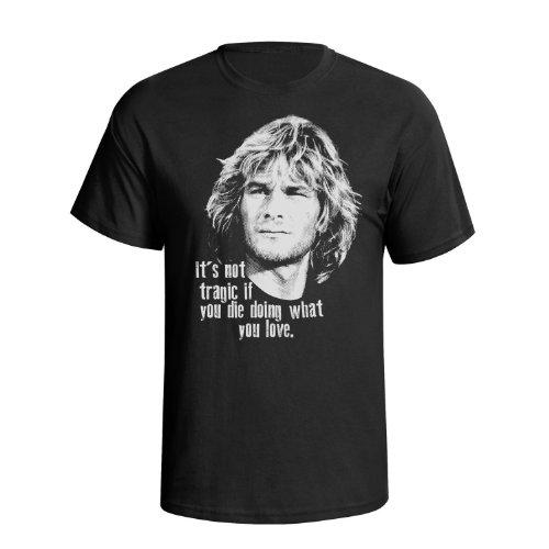 bodhi-surfer-uomo-ispirato-film-maglietta