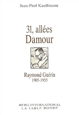 "<a href=""/node/11111"">31, allées Damour</a>"