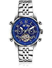 Hindenberg 790100 - Reloj