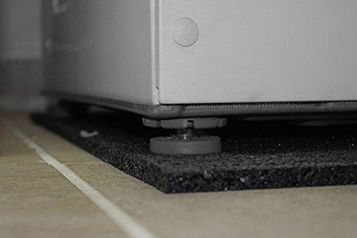 support-tapis-amortisseur-de-vibration-pehar-pour-lave-linge-seche-linge-60-x-60-x-2-cm-avec-bordure