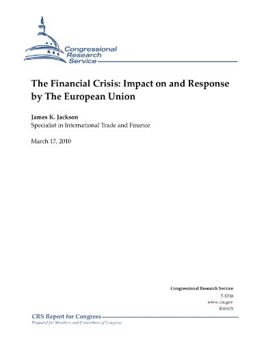 the-financial-crisis-impact-on-and-response-by-the-european-union-english-edition