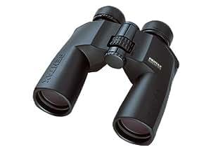 Pentax 10x50 PCF WP II Binoculars