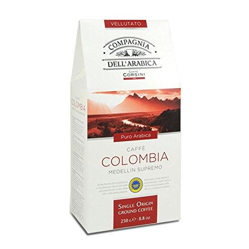 medellin-supremo-colombia-250g